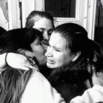 «Lo de Yanina Farías no es un caso aislado»