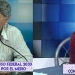 Dos listas en Consenso Federal y PASO en Moreno