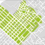 AySA y el plan de un área