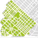 Plan de Obras Área Metropolitana