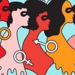 """Hombres, mujeres: ¿realidad o ficción """"construida socialmente""""? (I)"""
