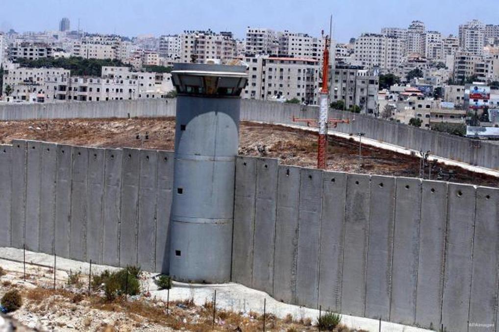 La ONU confirma que la anexión de partes de Cisjordania por Israel violaría las leyes internacionales