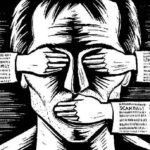 Secuestran los equipos de la Radio Comunitaria «Confluencia» de Cipolletti