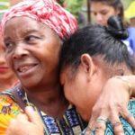 América Latina: Epidemia Mortal