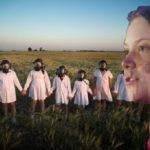 Greta y los pibes fumigados en la América profunda