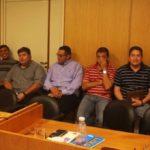 Policías condenados por el homicidio de Solano, más cerca de la cárcel