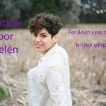 El femicidio de María Belén Peralta
