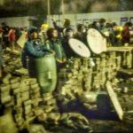 Ecuador: rebelión histórica torció el brazo al Gobierno