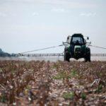 ¿Buenas Prácticas Agrícolas para todos y todas?