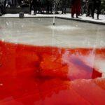 Chile, buscando algo nuevo entre la sangre