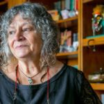 Rita Segato sobre Bolivia: «Es el momento oportuno para pensar a Bolivia críticamente»