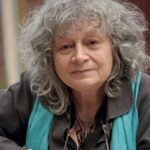 Rita Segato: respuesta a una polémica distorsionada