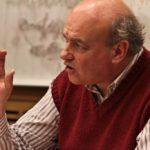 Raúl Zibechi: El modelo extractivista como causa del contexto latinoamericano actual