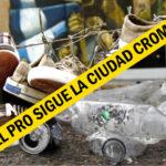 Cromañón a 15 años: «Es preocupante el sobrevuelo de los Ibarra en el nuevo gobierno»