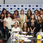 «Necesitamos concluir con las casas o refugios para mujeres»