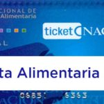 AlimentAR: cerca de 27 mil beneficiarios en Moreno