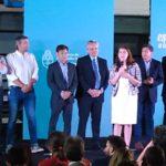 «El macrismo vio como una oportunidad de negocios el plan de obras en Moreno»