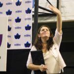 Mariel y el llamado a los Poetas Sociales