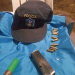 Chaco: policías y criollos golpean y disparan armas de fuego contra familia wichi