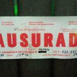 Coronavirus: el Municipio selló las puertas del geriátrico La Nona