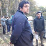 Bariloche: golpes y herido de arma blanca en ataque a comunidad mapuche