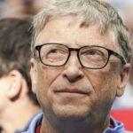 La relación entre la OMS y la Fundación Gates /1