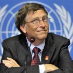 Fundación Gates y OMS: esterilización sin consentimiento informado /3