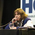 De hisopados, supuestos responsables y el debate de la basura