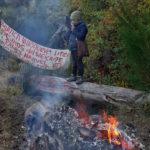 Mascardi y la construcción del enemigo mapuche