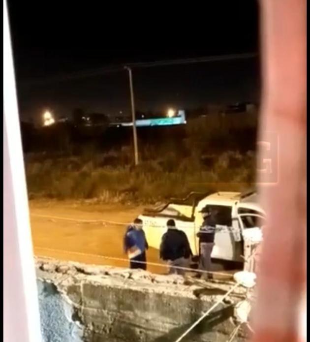 Revelan más torturas policiales en Chaco