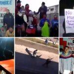 """Presos y presas bonaerenses desmienten a Kicillof y Alak: """"¡No podemos más, ayúdennos!"""""""