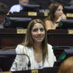 Bomberos y trabajadores /as de la salud de Moreno fueron reconocidos /as