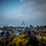 Vanguardia noruega: energías extremas en el Mar Argentino