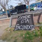 Facundo, una desaparición reveladora