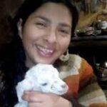 Chile: encuentran asesinadas a dos mujeres mapuches en clima de hostigamiento