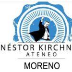 El Ateneo Néstor Kirchner y el fin de un sistema neoliberal