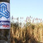 Reclaman intervención nacional ante la emergencia sanitaria en Ledesma