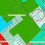 Referente de MP La Dignidad acusada de motorizar toma de tierra en Cuartel V