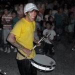 Pericia forense estableció que Facundo Astudillo Castro murió ahogado