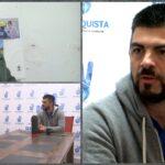 «Peronismo comunitario que vuelva a fortalecer las bases»