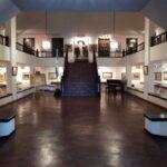 En defensa del Museo, para no perder patrimonio cultural