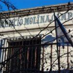 Memoria, historia, Museo Florencio Molina Campos