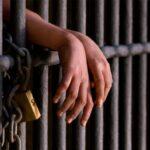Se construirá una cárcel en Cuartel V