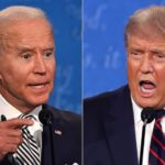 «Biden siempre apoyó las guerras»