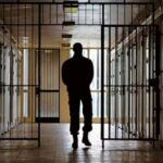 No a la Cárcel en Cuartel V