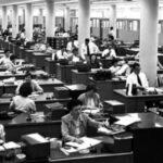 El marxismo y la burocracia de Estado