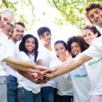 Voluntariado: o cómo idealizar la precarización laboral