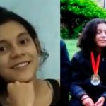 Paraguay: exigen la aparición con vida de Elizabeth Oviedo Villalba de 14 años