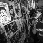 Camilo Catrillanca: Condenas para los carabineros que participaron del asesinato del joven mapuche