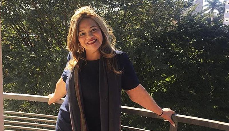 Causa títulos truchos: «Lilian Juárez es inocente»